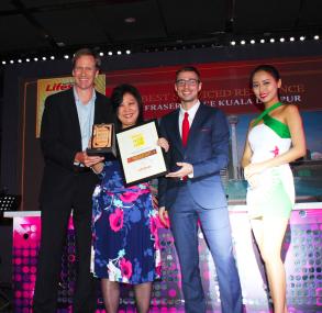 BOMS2014-Winner-Fraser-Place-Kuala-Lumpur-2536