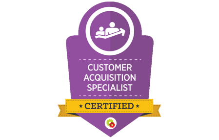 customer-acquisition-specialist-badge